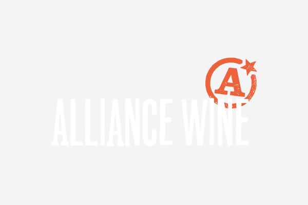 CHV-partners_logo-17-min